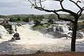 Rio Caroní - Parque Cachamay (Pto Ordáz - Bolivar) 5.jpg