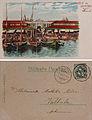 Rio de Janeiro - Mercado - 1900.jpg