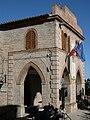 Ripe San Ginesio-Municipio.jpg