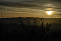 Rising sun north.jpg