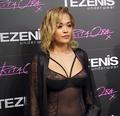 Rita Ora Tezenis 2.png