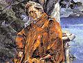 Ritratto di Busoni, 1916 (Roberto Biccioni).jpg