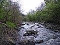 River Derwent - geograph.org.uk - 1289019.jpg