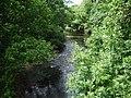 River Ellen - geograph.org.uk - 526841.jpg