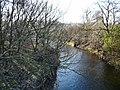 River Goyt - geograph.org.uk - 1128510.jpg