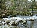 River Llugwy - geograph.org.uk - 842362.jpg