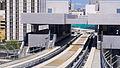 Riverwalk metro station Miami 2012-04.jpg