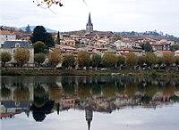 Rm pb st pierre de boeuf.wiki..jpg