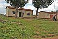 Road between Burundi Gitega and Bujumbura - Flickr - Dave Proffer (5).jpg