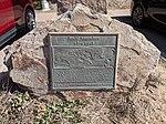 Roald Amundsen memorial plaque.jpg