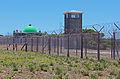 Robben Island Prison 6.jpg