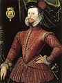 Robert Dudley, 1st Earl of Leicester.jpg
