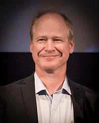 Robert Gustafsson in 2015.jpg