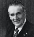 Robert H. Lounsberry (2).png