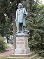 Robert Hamerling-Denkmal, Waidhofen a. d. Thaya.jpg