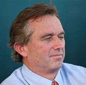 Robert Kennedy Jr. 2 crop.jpg