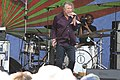 Robert Plant New Orleans Jazz Heritage Fest 2014 1.jpg