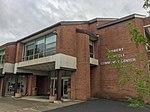 Robert Purcell Community Center, Cornell.jpg