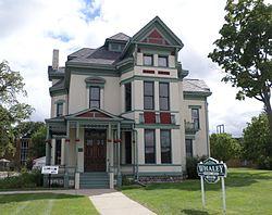 Robert Whaley House Flint.jpg