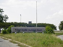 Robert mueller airport sign.jpg