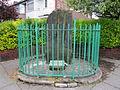Robin Hood's Stone, Liverpool (1).JPG