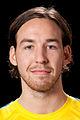 Robin Nilsberth - Sweden men's national floorball team.jpg