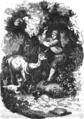 Robinson crusoe-1880-4.png