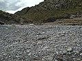 Rocas Cala Figuera.jpg