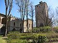 Rocca dei Rossi di San Secondo VIII.JPG