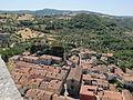 Roccalbegna, veduta 16.JPG