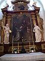 Rochuskirche Wien 022.jpg