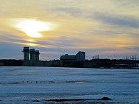RockGen Energy Center - panoramio (1).jpg
