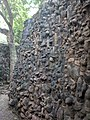 Rock Garden of Chandigarh 20180907 164847.jpg