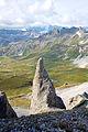 Rock peak 4.jpg