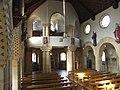 Rockenhausen Pfarrkirche St Sebastian 00103.jpg