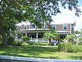 Rockledge FL Rockledge Dr Res Dist11a.jpg
