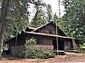 Rocky Point CCC Properties NRHP 94001588 Benewah County, ID.jpg