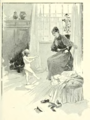 Rodenbach – La Vocation, 1895 Illustr. p 027.png