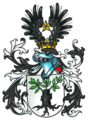 Roeder-Wappen SWB.png