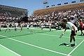 Roger Federer and Juan Martin del Potro (8366845645).jpg