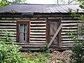 Rogers-Jones Cabin 2.jpg