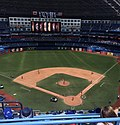 Rogers Centre 2017 from upper deck.jpg