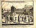 Rogo inquisizione iberica.jpg