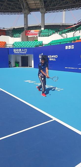 Rohit soft tennis.jpg