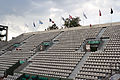 Roland-Garros 2012-IMG 3792.jpg