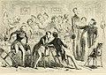 Roland Cashel (1855) (14597323898).jpg