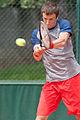 Roland Garros 20140522 - 22 May (65).jpg