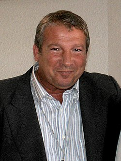 Rolland Courbis 001.jpg