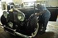 Rolls Royce da Presidência (9684133979).jpg