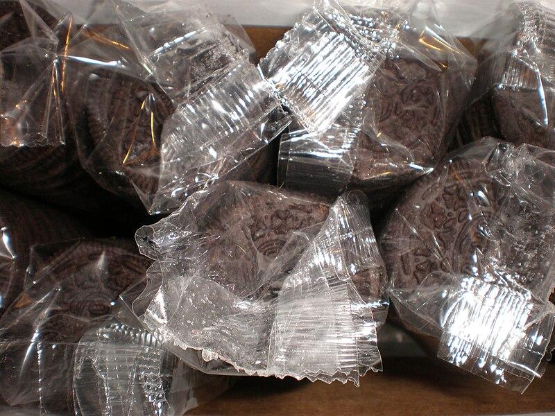File:Rolls of Oreo cookies.JPG